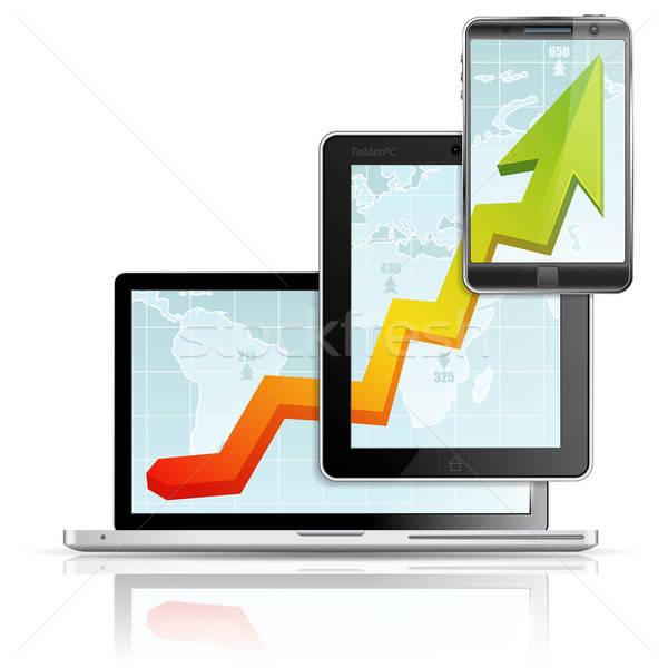 Как сделать оптимизацию на ноутбуке