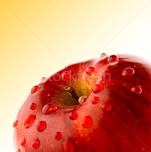 apple Stock photo © 26kot