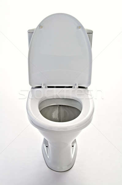 lavatory Stock photo © 26kot