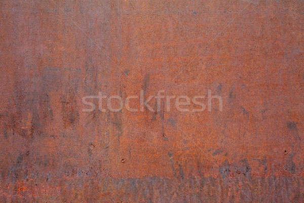 金属 古い 鋼 背景 ストックフォト © 33ft