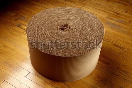 Ace bandage Stock photo © 350jb