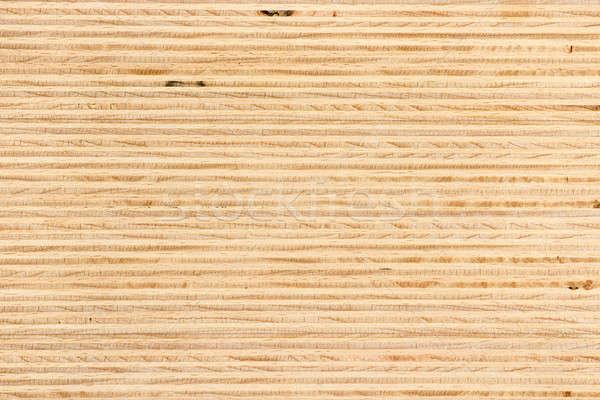 Wooden texture Stock photo © 3pphoto31