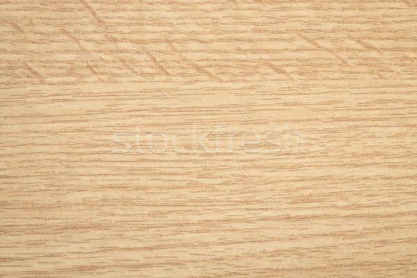 Doğal meşe ahşap doku gerçek marangozluk Stok fotoğraf © 3pphoto31