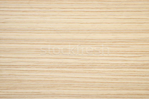 Zebrano Wooden texture Stock photo © 3pphoto31