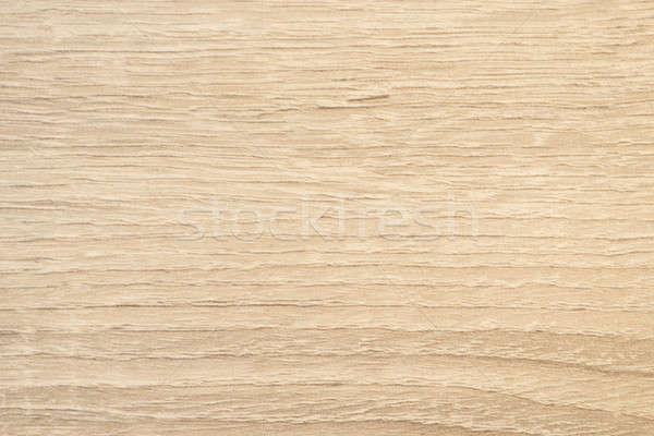 gris ch ne bois texture v ritable menuiserie photo stock pavel prichystal. Black Bedroom Furniture Sets. Home Design Ideas