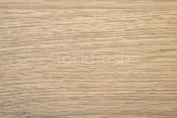 Meşe ahşap doku gerçek marangozluk ahşap Stok fotoğraf © 3pphoto31