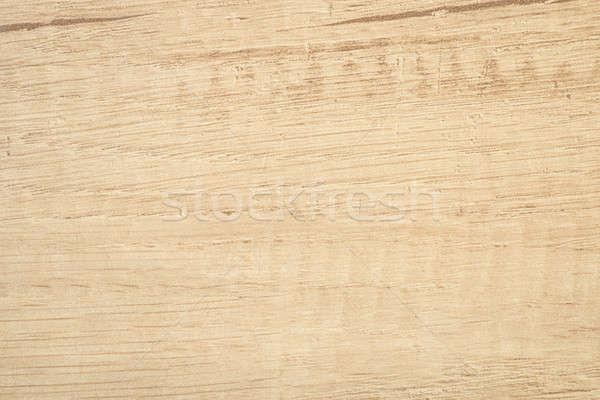Nebraska tölgy fából készült textúra eredeti ácsmesterség Stock fotó © 3pphoto31