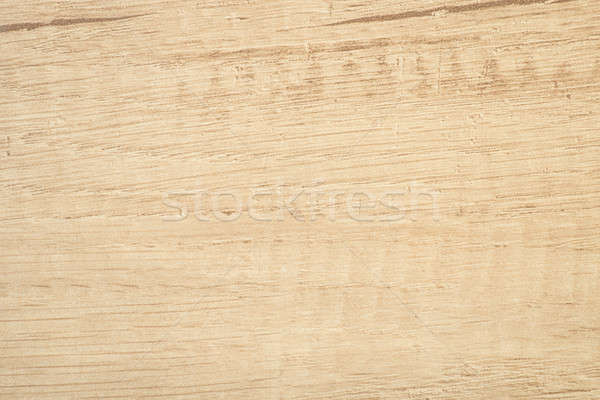 Nebraska meşe ahşap doku gerçek marangozluk Stok fotoğraf © 3pphoto31