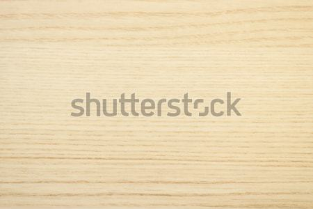 Sandy ash Lyon Wooden texture Stock photo © 3pphoto31