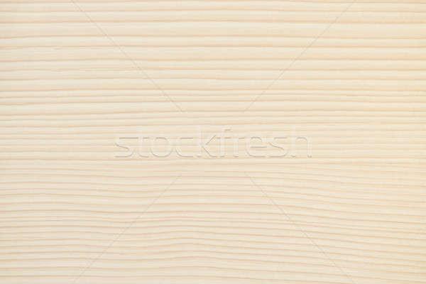 Ahşap doku gerçek marangozluk ahşap ışık Stok fotoğraf © 3pphoto31