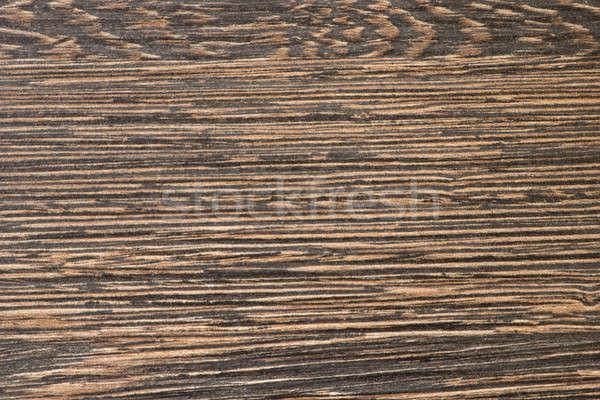 Mali ahşap doku gerçek marangozluk ahşap Stok fotoğraf © 3pphoto31
