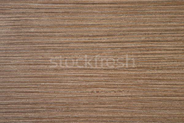 Dağ ahşap doku gerçek marangozluk ahşap Stok fotoğraf © 3pphoto31