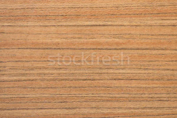 Ahşap doku gerçek marangozluk ışık arka plan Stok fotoğraf © 3pphoto31