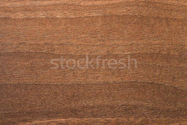 Ceviz ağaç ahşap doku gerçek marangozluk Stok fotoğraf © 3pphoto31