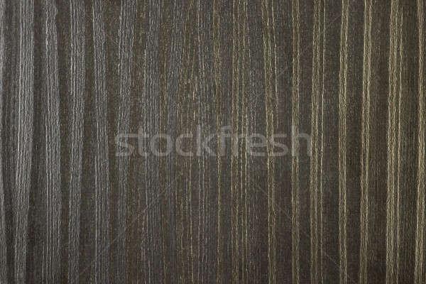 Bois texture véritable menuiserie lumière fond Photo stock © 3pphoto31