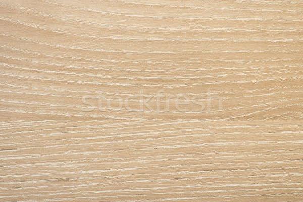 Kumlu kül ahşap doku gerçek marangozluk Stok fotoğraf © 3pphoto31