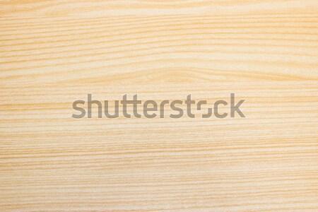Ahşap doku ahşap tahta doğa arka plan Stok fotoğraf © 3pphoto31
