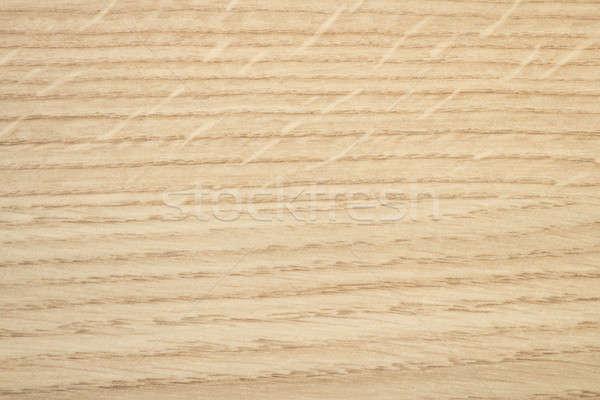 Oak Aragon Wooden texture Stock photo © 3pphoto31