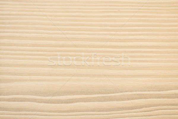 Pinie Avola Champagne Wooden texture Stock photo © 3pphoto31