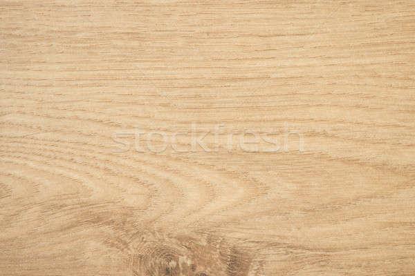 Arlington oak Wooden texture Stock photo © 3pphoto31