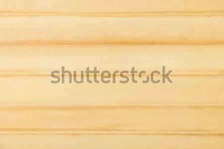 Bois texture bois bord nature fond Photo stock © 3pphoto31
