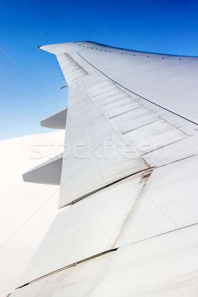 essay on a journey by aeroplane