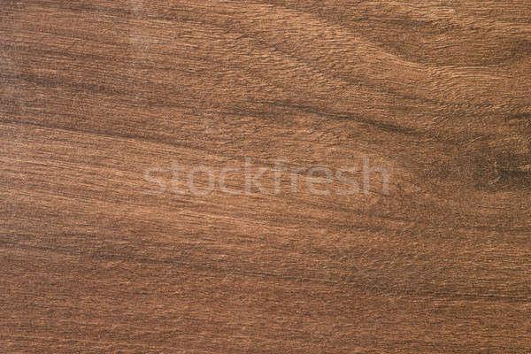 Arbre bois texture noix lumière fond Photo stock © 3pphoto31