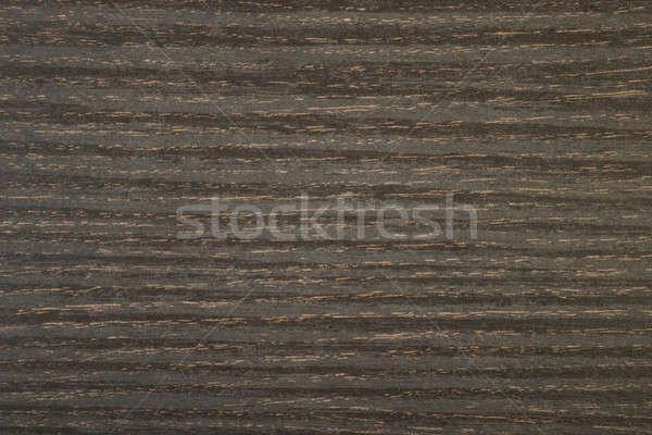 Marsh oak Wooden texture Stock photo © 3pphoto31