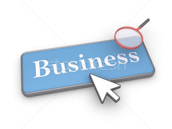 Search for business Stock photo © 6kor3dos