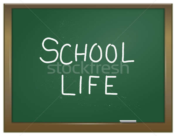 life in college is more interesting than in school essay With interesting essay you must submit an essay of no more than the npg 2018 essay scholarship contest is open to high school seniors and college.