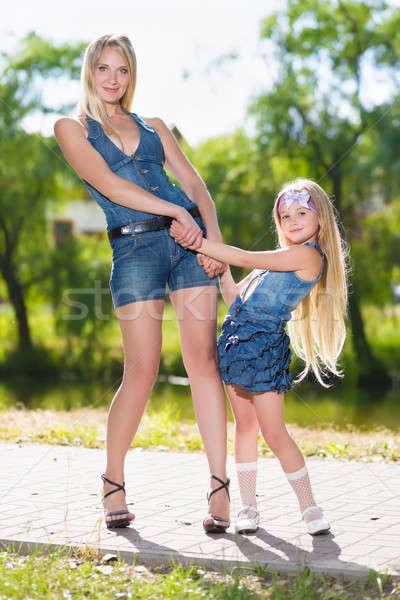 минет молоденьких девочек-хв1