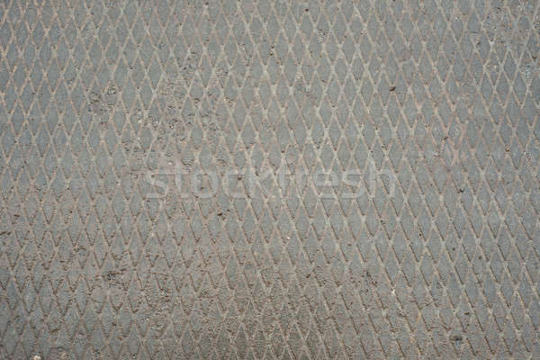 Ciment mur image texture lieu texte Photo stock © adam121