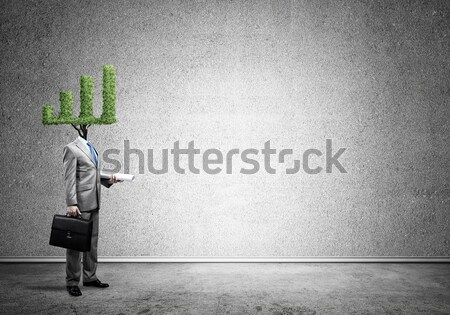 getting knowledge from reading Reading for getting knowledge - buy this stock photo on shutterstock & find other images.