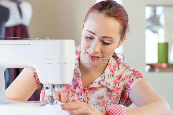 randevú varrógépek csiga házasodni kerülje a randevúkat