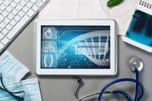 medical diagnostic devices research digest shows Medical devices business review provides latest medical devices industry news, analysis and market research reportsit also offers a comprehensive breakdown of medical devices producers, contractors and suppliers.