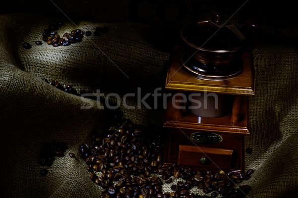 Citaten Koffie English : Nadruk stockfoto s afbeeldingen en vectoren pagina