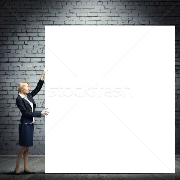 Place for your text Stock photo © adam121