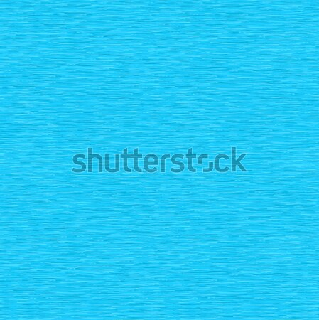 Blue marle detailed fabric texture seamless pattern Stock photo © adamfaheydesigns