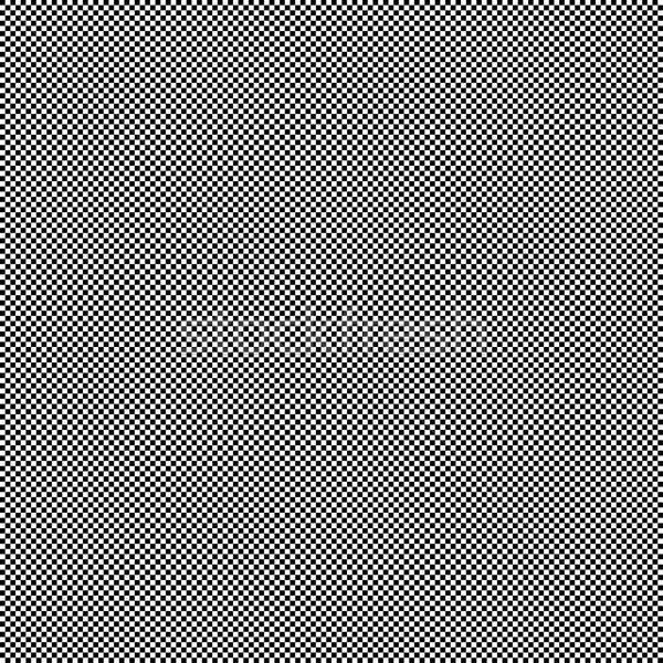 Negro blanco medios tonos Foto stock © adamfaheydesigns
