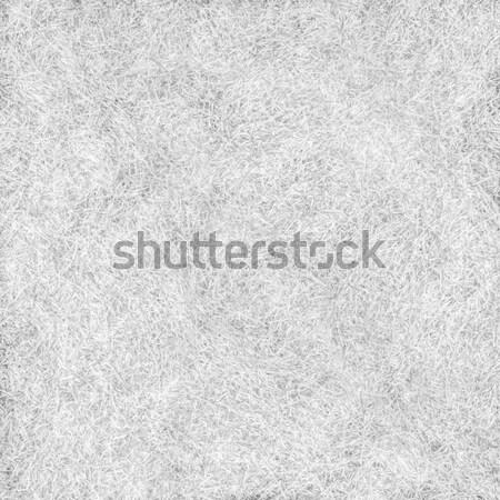 Easter White Shredded Paper Texture Stock photo © aetb