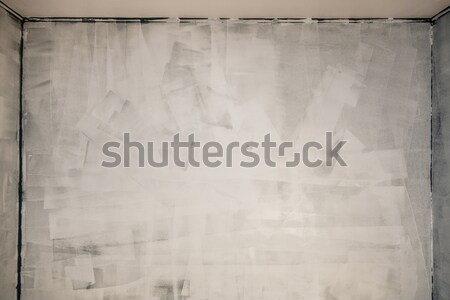 Painted Wall Texture Stock photo © aetb