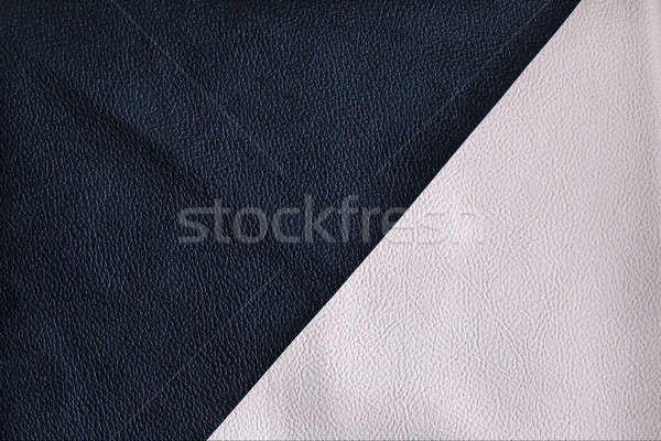 Сток-фото: черно · белые · кожа · текстуры · темно · шаблон · фоны