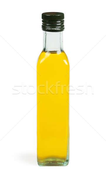 Olive oil Stock photo © AGorohov
