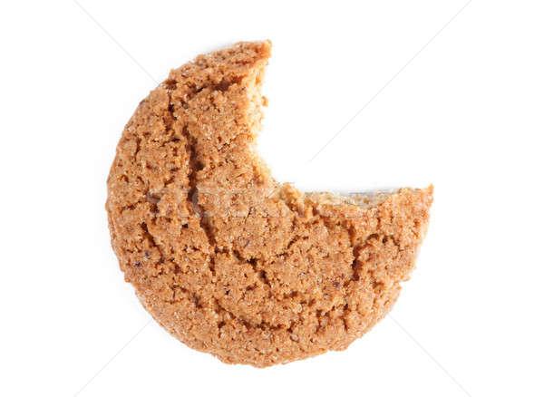 Cookie Stock photo © AGorohov