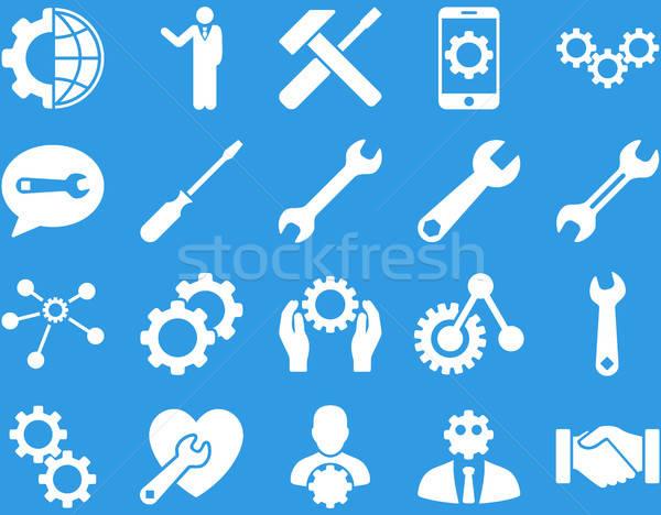 Urbanspoon icon vector