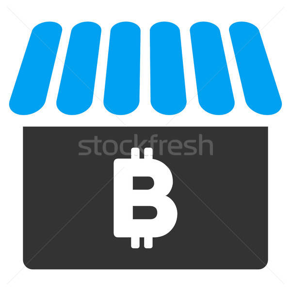 bitcoinshop stock