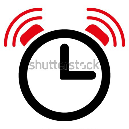 Wi-Fi Source Flat Raster Icon Stock photo © ahasoft