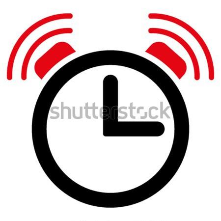 Stockfoto: Wifi · bron · icon · grijs · symbool · pictogram