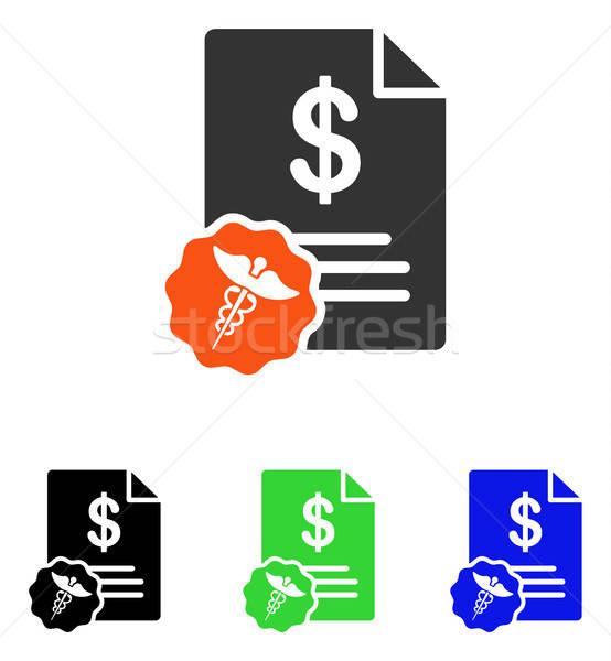 Scheck Stock Bilder, Vektoren und Cliparts | Stockfresh