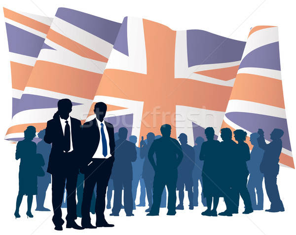 business etiquette in the united kingdom